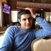 Вардан, 29, г.Москва