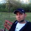 Дима, 32, Лозова