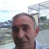 Иван, 60, г.Белгород