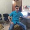 Андрей, 39, г.Пятигорск