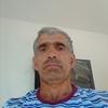 apachi, 56, Osa