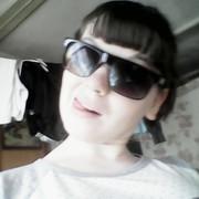 ольга 22 года (Овен) Белогорск