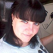 Светлана 37 Лукоянов