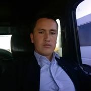 Абдумиталип хусенов 25 Бишкек