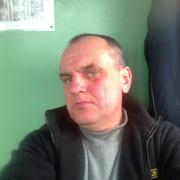 Знакомства в Белополье с пользователем Игоръ 57 лет (Лев)