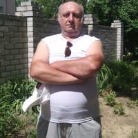 Алексей, 66 лет, Лев, Херсон