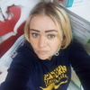 Татьяна, 36, г.Кемерово