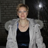 татьяна, 48, г.Карпогоры