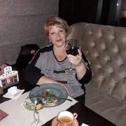 Наталия, 50, г.Калуга