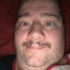 Glen, 35, Chicago