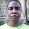 Collin Musuruvari, 38, Harare