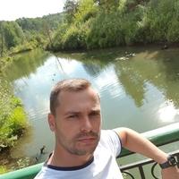 Станислав, 36 лет, Скорпион, Москва