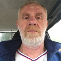 Сергей, 56 лет, Близнецы, Краснодар