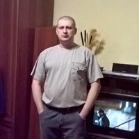 Вячеслав, 44 года, Телец, Пермь