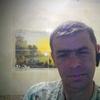 Aleksey Nikolaev, 47, Troitsk