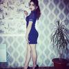 Джанита, 17, Київ
