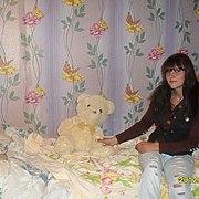 Лидия, 29, г.Вязьма