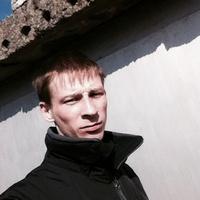 Дмитрий, 26 лет, Весы, Тюмень
