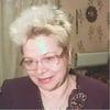 Наталья, 68, г.Черногорск