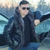 ДМИТРИЙ, 48, г.Саратов