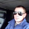 Руслан, 24, г.Владикавказ