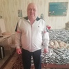 алесандр, 61, г.Белгород