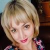 Натали, 37, г.Иркутск