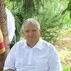 wladimir, 70, г.Майнц