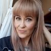 Ольга, 35, г.Норильск