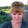 Вероника, 49, г.Большая Мурта