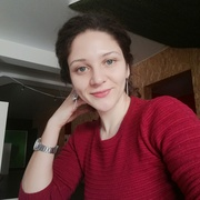 Анна, 30, г.Ставрополь