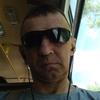 Игорь, 47, г.Дзержинск