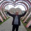 Юрий, 56, г.Пятигорск