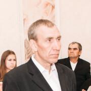 Игорь, 46, г.Киров