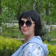 Светлана 51 Белгород