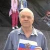 ммихаил, 66, г.Красноперекопск