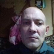 Алексей 42 Нижний Новгород