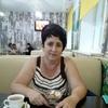 Olga, 46, Saransk