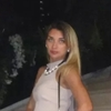 Анастасия, 35, г.Волгоград