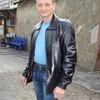 Вадим, 54, г.Сальск