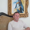 Александр, 62, г.Кашира