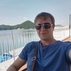 Николай, 38, Ніжин