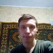Алексей, 23, г.Алапаевск
