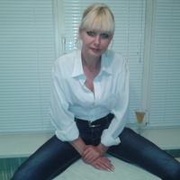 Ярослава, 41 год, Скорпион, Донецк