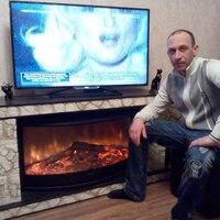 melor, 39 лет, Рак, Москва