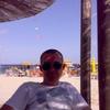 evghenii, 39, г.Модена