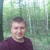 Антон, 33, г.Одесса