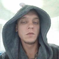 Вадим, 34 года, Весы, Токмак