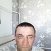 Sasha, 48, Orenburg