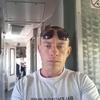 Oleg Meshcheryakov, 32, Ust-Kamenogorsk